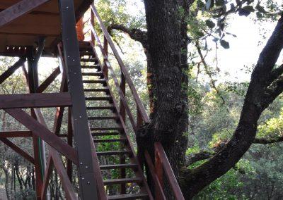 ecolodgecabaneros,elquejigo,2.jpg